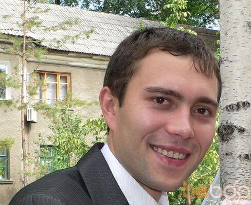 Фото мужчины Igor, Харцызск, Украина, 34
