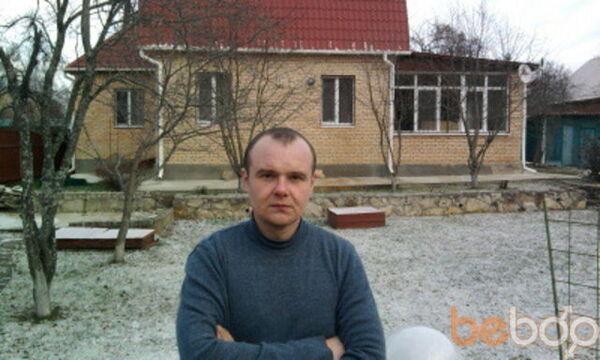 Фото мужчины Виталий, Тула, Россия, 39