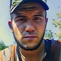 Фото мужчины Руслан, Днепродзержинск, Украина, 21