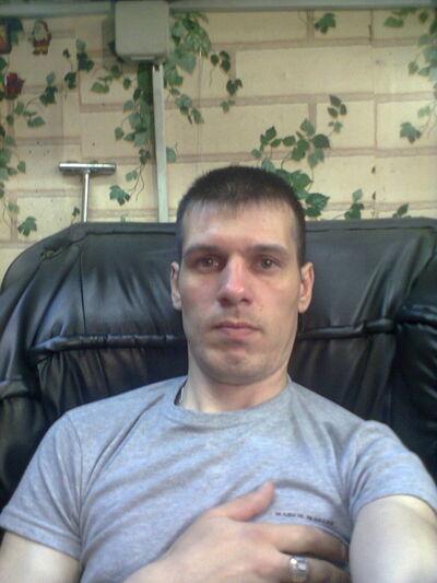 Фото мужчины Павел, Ухта, Россия, 34