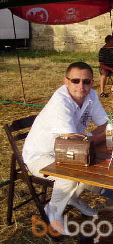 Фото мужчины Graph, Одесса, Украина, 42