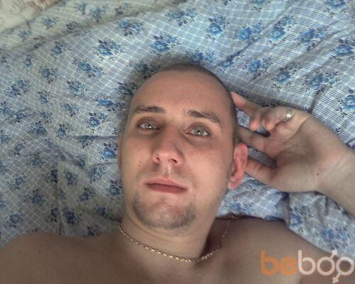 Фото мужчины ВОВАНЧИКС, Киров, Россия, 31