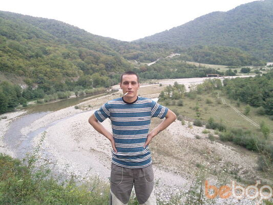 Фото мужчины Alex731, Апрелевка, Россия, 34