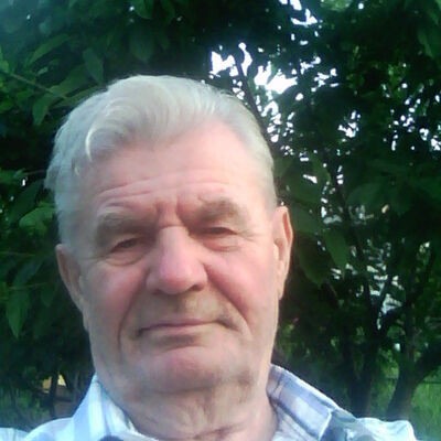 Фото мужчины vitalii, Павлоград, Украина, 75