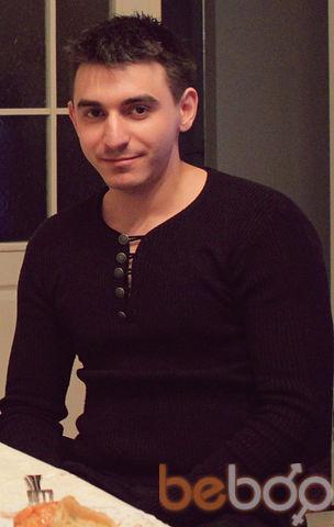 Фото мужчины Erot, Кишинев, Молдова, 36