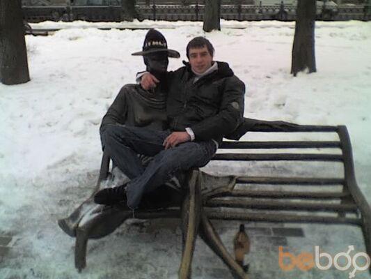 Фото мужчины jigolos5, Минск, Беларусь, 29