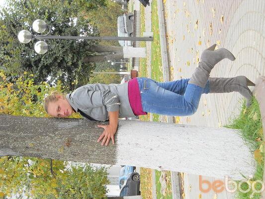 Фото девушки Nastushka, Москва, Россия, 28