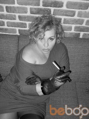 Фото девушки LANA BDSM, Киев, Украина, 48