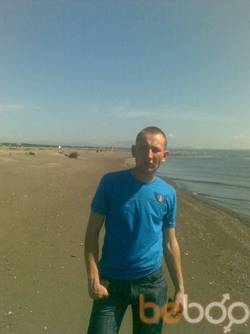 Фото мужчины чановщик, Улан-Удэ, Россия, 31
