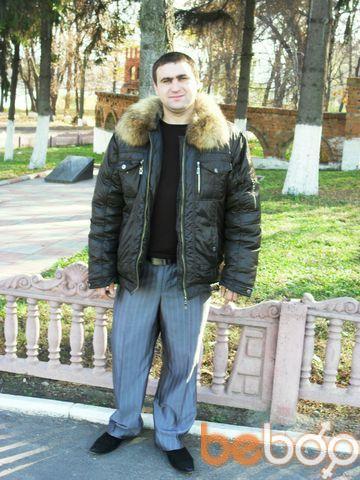 Фото мужчины kandidat, Винница, Украина, 30
