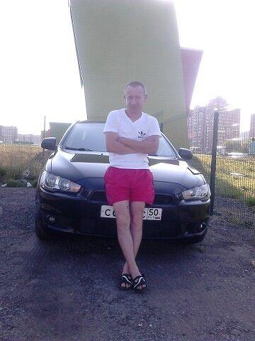 Фото мужчины Дамир, Пенза, Россия, 34