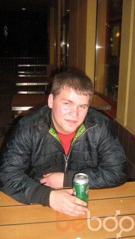 Фото мужчины volodir2708, Электросталь, Россия, 28