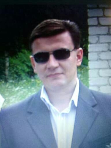 Фото мужчины Сергей, Санкт-Петербург, Россия, 38