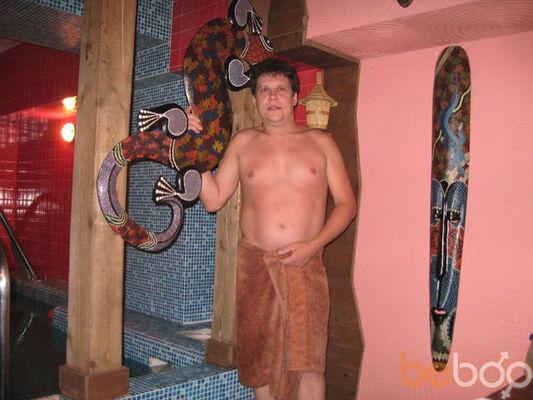 Фото мужчины qwest1, Академгородок, Россия, 48