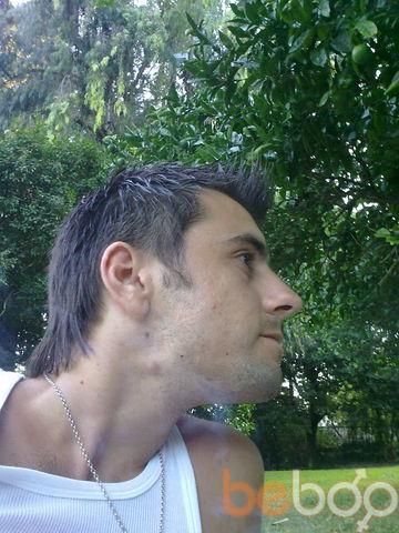 Фото мужчины Dai nomer, Неаполь, Италия, 34