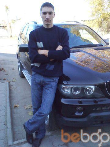 Фото мужчины tudor, Кагул, Молдова, 32