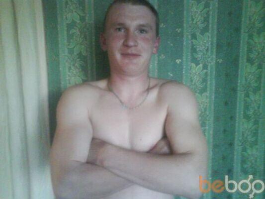 Фото мужчины gorec, Смоленск, Россия, 33