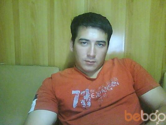 Фото мужчины doni, Аккурган, Узбекистан, 34