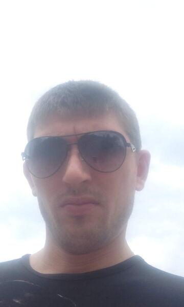 Фото мужчины максим, Жлобин, Беларусь, 31