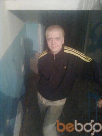 Фото мужчины pasha666999, Шахтерск, Украина, 30