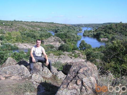 Фото мужчины krys, Николаев, Украина, 36
