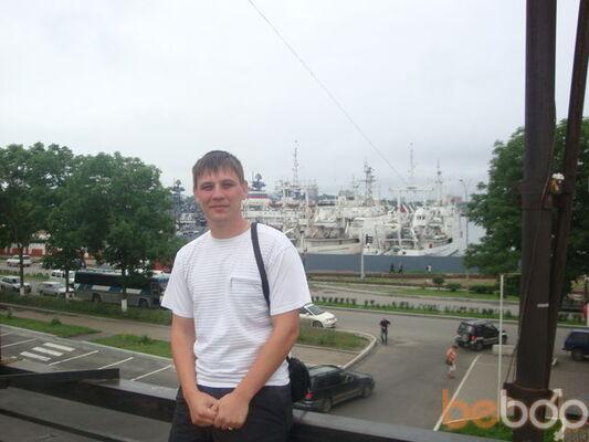 Фото мужчины Юрок, Благовещенск, Россия, 36