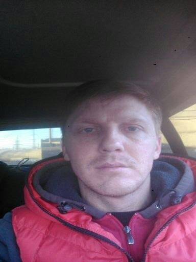 Фото мужчины андрей, Краснодар, Россия, 36