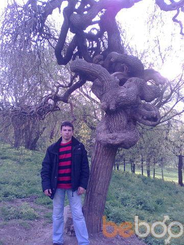 Фото мужчины Daxis, , Молдова, 31