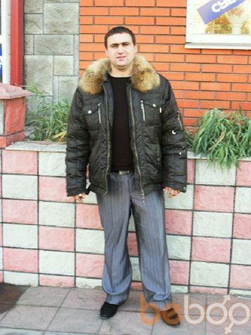 Фото мужчины Vladimir, Винница, Украина, 31