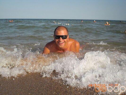 Фото мужчины volcionok, Кишинев, Молдова, 32
