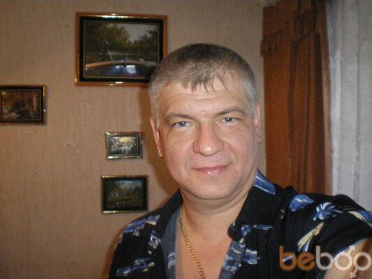 Фото мужчины Oleg, Тюмень, Россия, 48