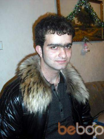 Фото мужчины bmw1226, Ашхабат, Туркменистан, 28