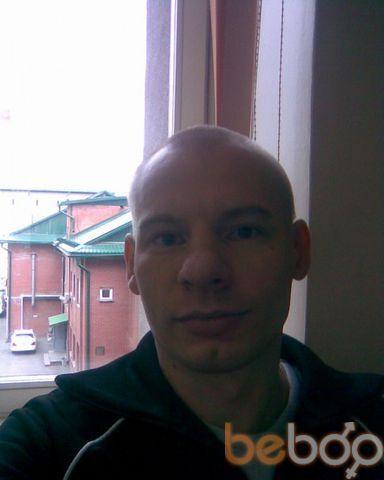 Фото мужчины Лучший, Новосибирск, Россия, 34