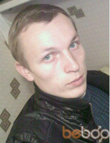 Фото мужчины cucusor, Кишинев, Молдова, 31