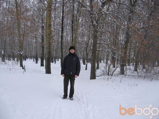 Фото мужчины brisk85, Сасово, Россия, 31
