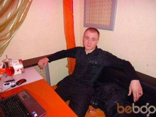 Фото мужчины Миша, Зеленоград, Россия, 29