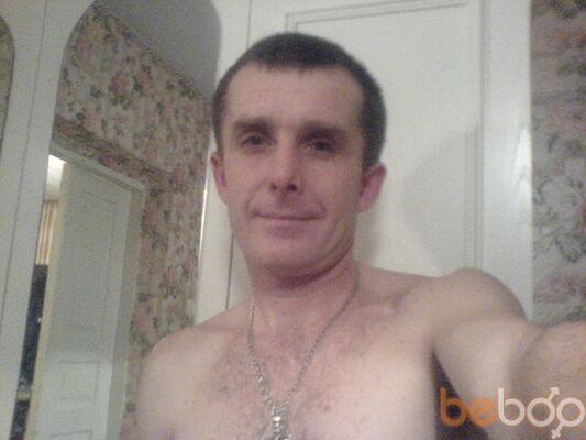 Фото мужчины monya, Винница, Украина, 49
