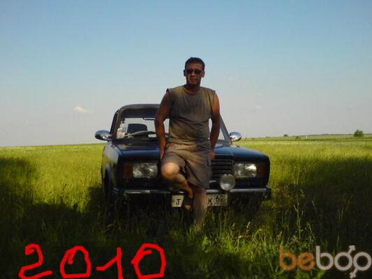 Фото мужчины DGONI43, Рязань, Россия, 50