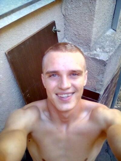 Фото мужчины Сергей, Харьков, Украина, 22
