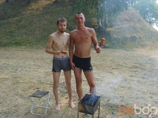 Фото мужчины vlad842, Нижний Новгород, Россия, 32
