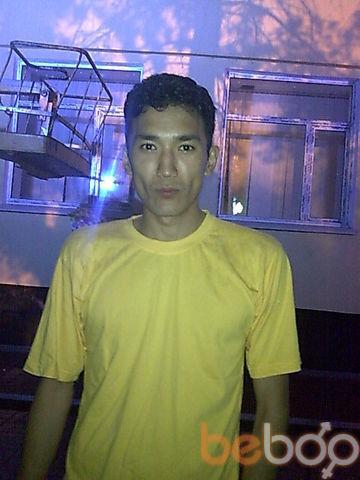 Фото мужчины Dastano, Уральск, Казахстан, 30