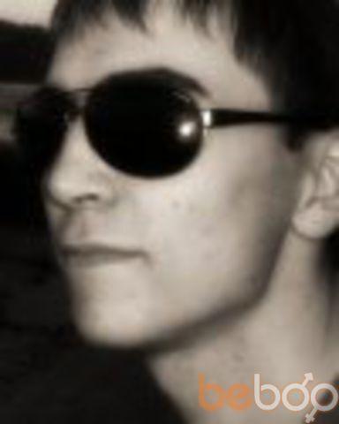 Фото мужчины demonicv, Уфа, Россия, 37