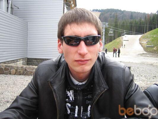 Фото мужчины sss9, Киев, Украина, 33