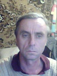 Фото мужчины Артём, Нижнегорский, Россия, 53