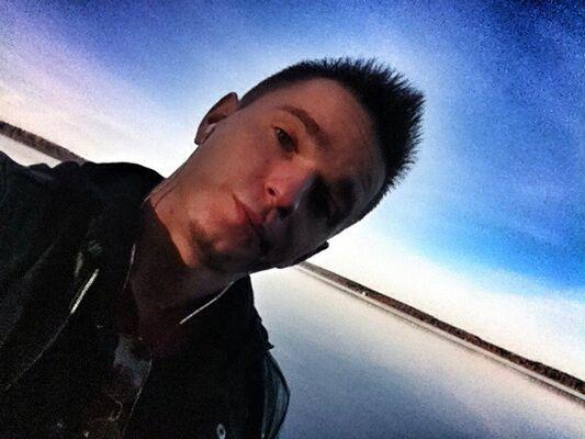 Фото мужчины Lex, Сочи, Россия, 29