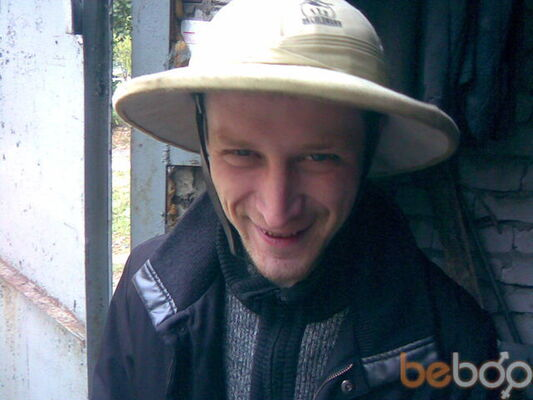 Фото мужчины yromov, Казань, Россия, 37
