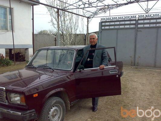 Фото мужчины alik, Баку, Азербайджан, 53