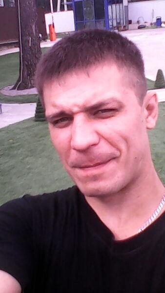 Фото мужчины николай, Иркутск, Россия, 32