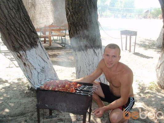 Фото мужчины Disex, Херсон, Украина, 31