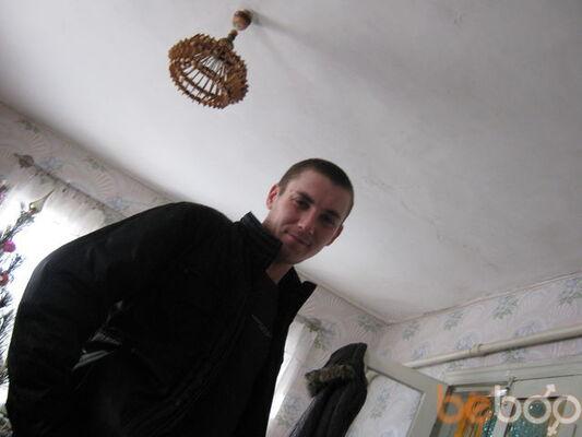 Фото мужчины Aleksey, Шостка, Украина, 36